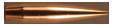 33554-web-bullet.png