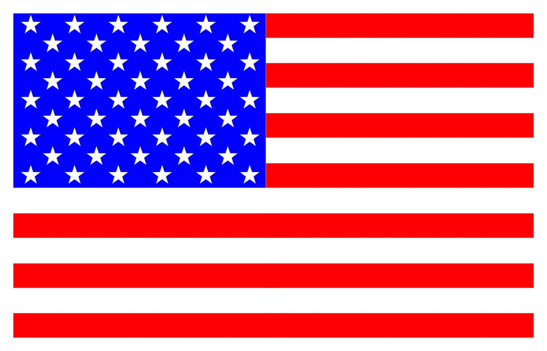 united states flag manual image collections