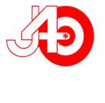 J4-Jackets