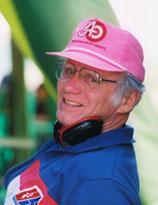 Walt Berger
