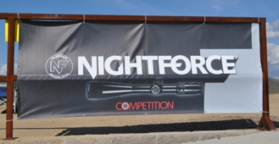 southwest-nationals-company-banners