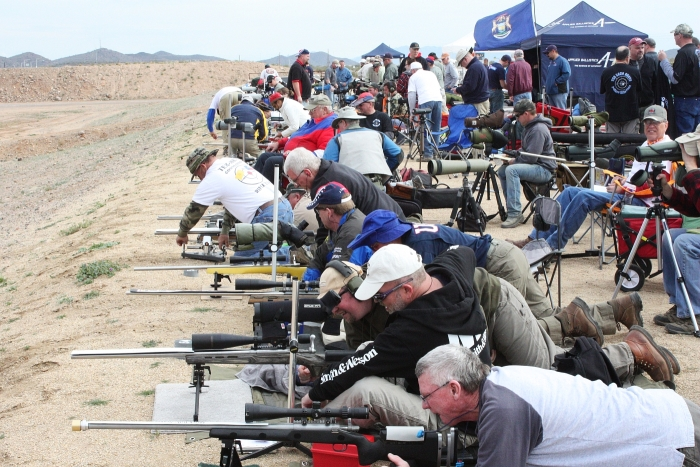 southwest-nationals-shooting-competition