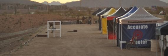 southwest-nationals-tents