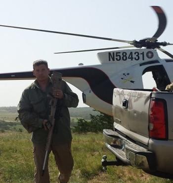 rick-jensen-helicopter