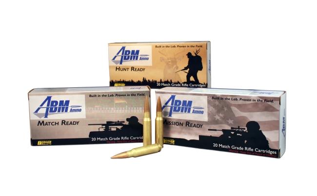 ABM-boxes