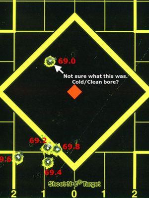 7mm-rem-mag-2a | Berger Bullets