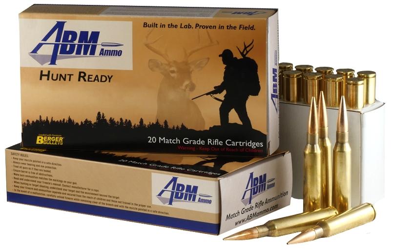 new-338-elite-hunter-ammo
