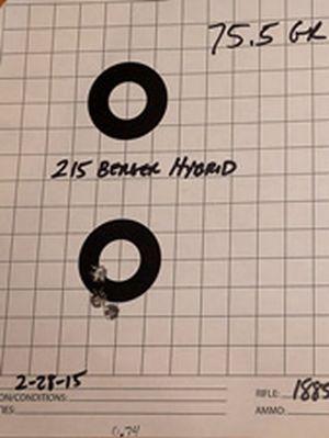 300-win-mag-handloads | Berger Bullets