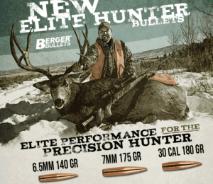 elite-hunter-bullets-blog